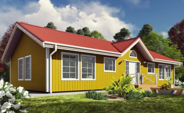 Casa-Prefabricada-131-2