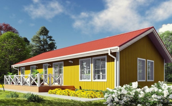 Casa-Prefabricada-131-3