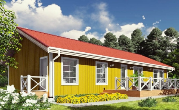 Casa-Prefabricada-131-4