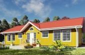 Casa-Prefabricada-131-1