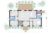 Casa-Prefabricada-131-5