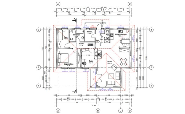 Casa-Prefabricada-134-2