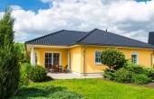 Casa-Prefabricada-134-1