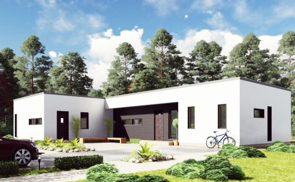Casa-Prefabricada-141-1