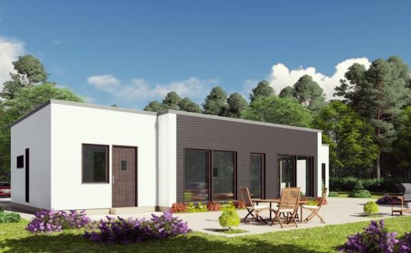 Casa-Prefabricada-141-4