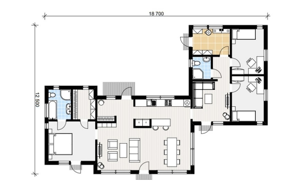 Casa-Prefabricada-141-6