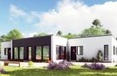 Casa-Prefabricada-141-3
