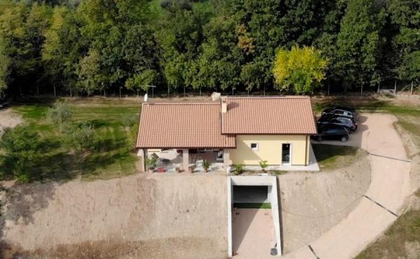 Casa-Prefabricada-145-4
