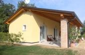 Casa-Prefabricada-145-1