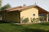 Casa-Prefabricada-145-2