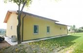 Casa-Prefabricada-145-3