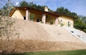 Casa-Prefabricada-145-5