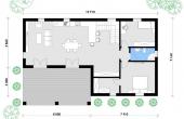 Casa-Prefabricada-145-6