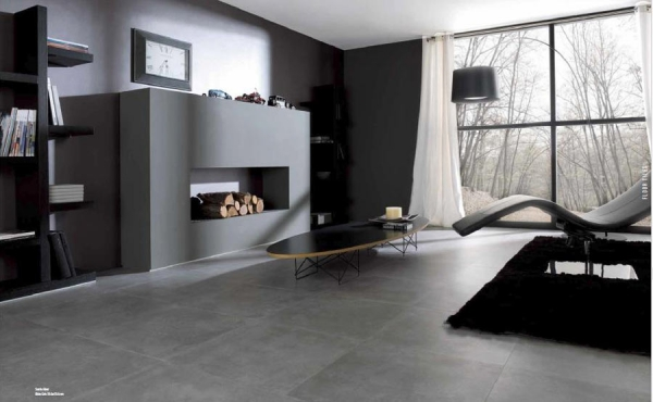 Casa-Prefabricada-150-2