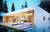Casa-Prefabricada-150-1