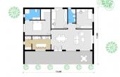 Casa-Prefabricada-150-3