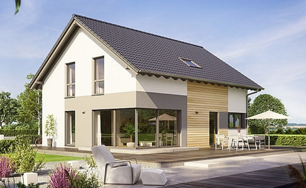 Casa-Prefabricada-160-1