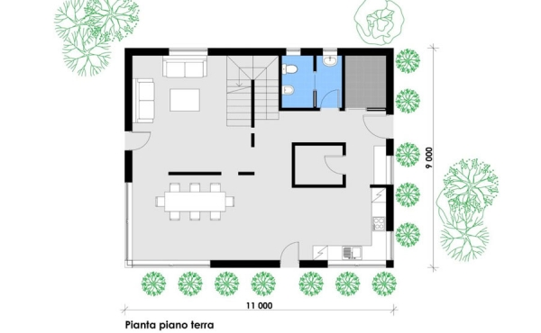 Casa-Prefabricada-160-2