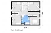 Casa-Prefabricada-160-3