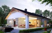 Casa-Prefabricada-168-1