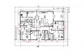 Casa-Prefabricada-168-2