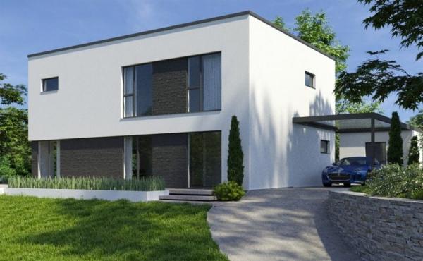 Casa-Prefabricada-200-1