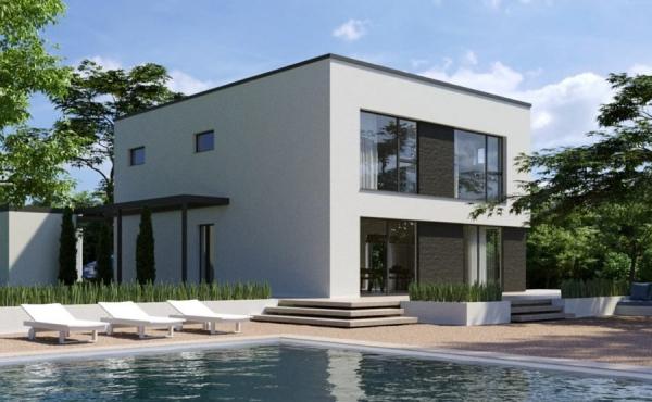 Casa-Prefabricada-200-2