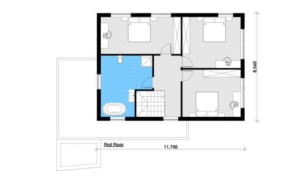 Casa-Prefabricada-200-4