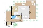 Casa-Prefabricada-200-3