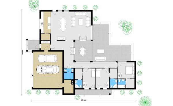 Casa-Prefabricada-269-7