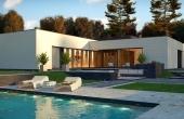 Casa-Prefabricada-269-1