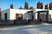 Casa-Prefabricada-269-2