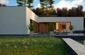 Casa-Prefabricada-269-3
