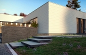Casa-Prefabricada-269-6
