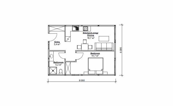 Casa-de-Madera-49-3