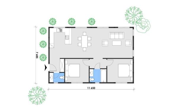 Casa-de-Madera-90-3