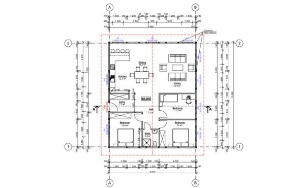 Casa-de-Madera-117-3