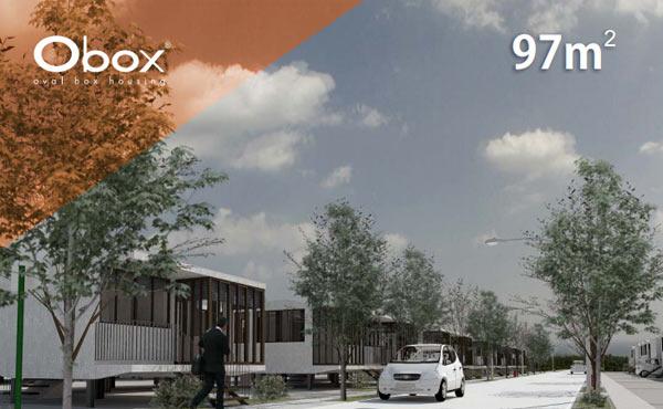 obox5-2