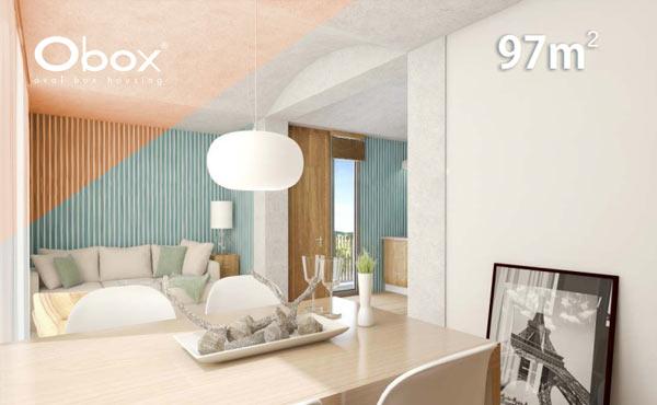 obox5-3