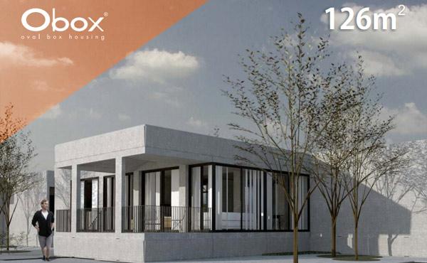 obox7-2