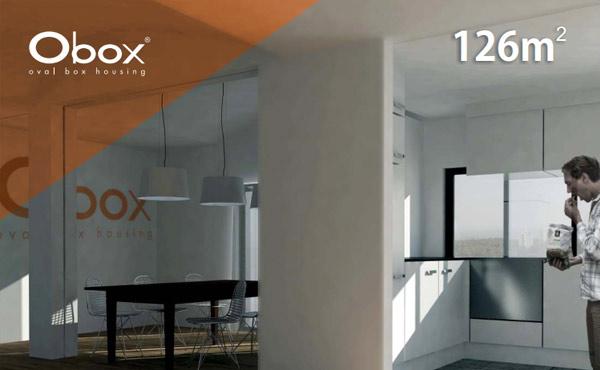 obox7-3