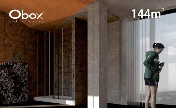 obox8-2