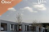 obox8-1