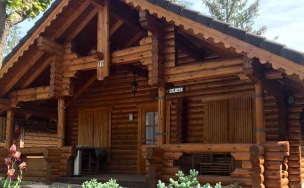 casa-de-troncos-1
